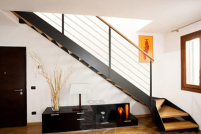 Staircases Homebuilding Amp Renovating