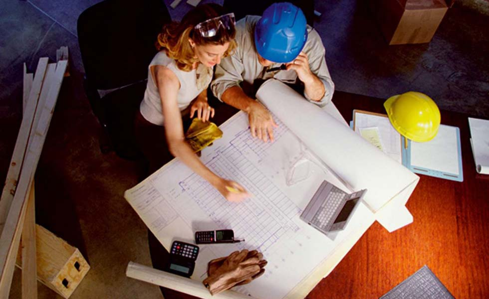 What are Building Regulations?