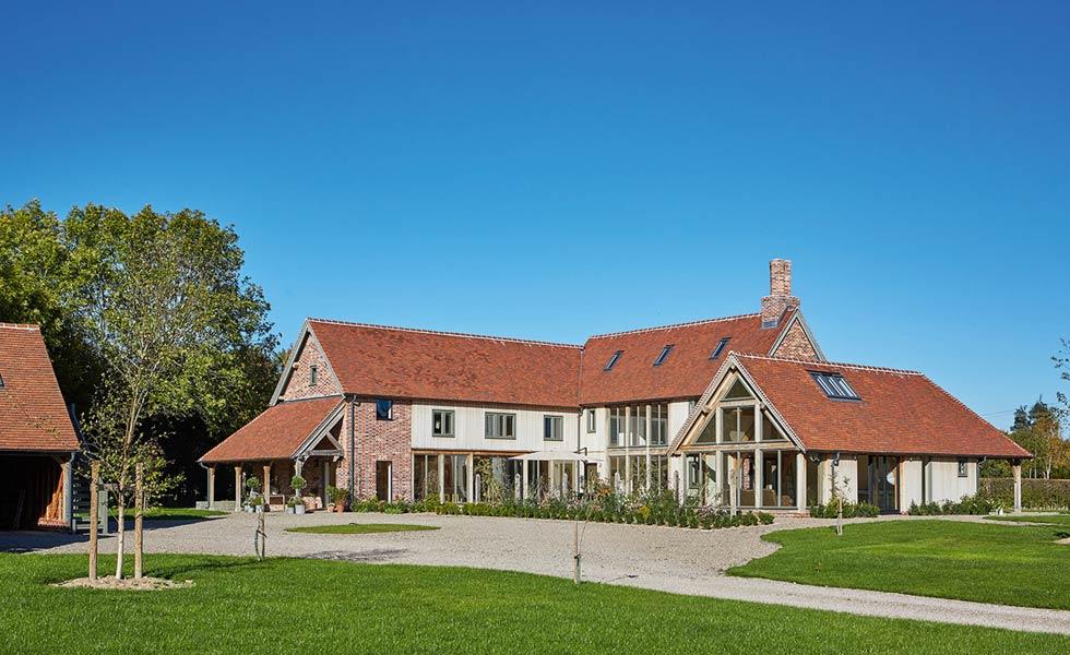 Homebuilding & Renovating Awards 2019 | Homebuilding & Renovating