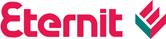 Etex Logo