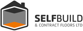 Selfbuild & Contract Floors logo
