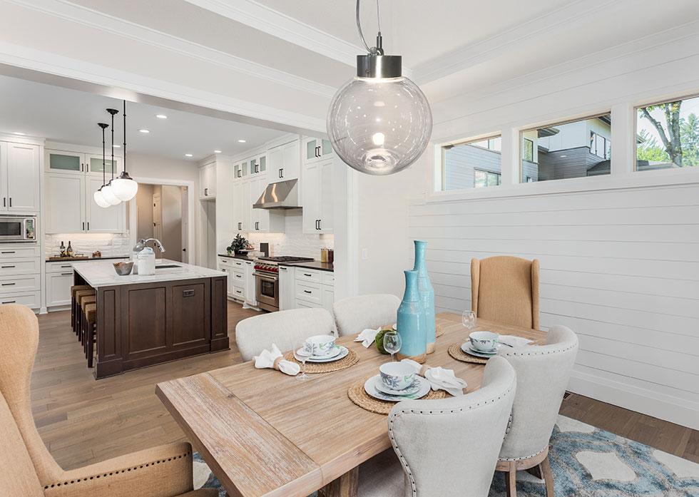 20 Extension Design Ideas | Homebuilding & Renovating