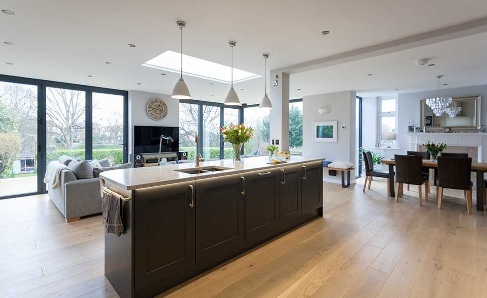 led-lit-kitchen-island-in-open-plan-extension