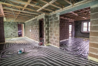 underfloor-heating-pipes-installed
