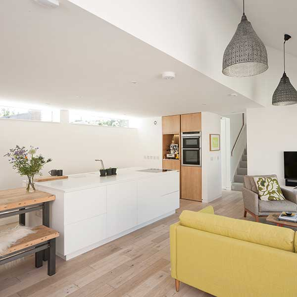 open-plan-neutral-living-room-and-kitchen