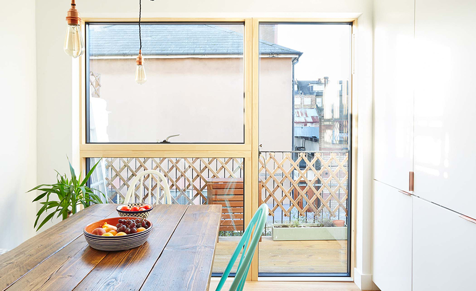 8332d7d771f Window Styles: How to Make the Right Choice | Homebuilding & Renovating