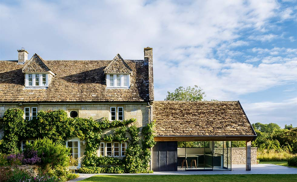 Renovating a House: Step-by-Step Guide | Homebuilding & Renovating