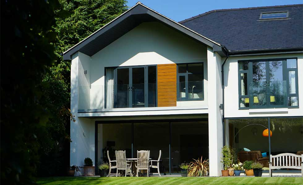 House Cladding: Everything You Need to Know | Homebuilding