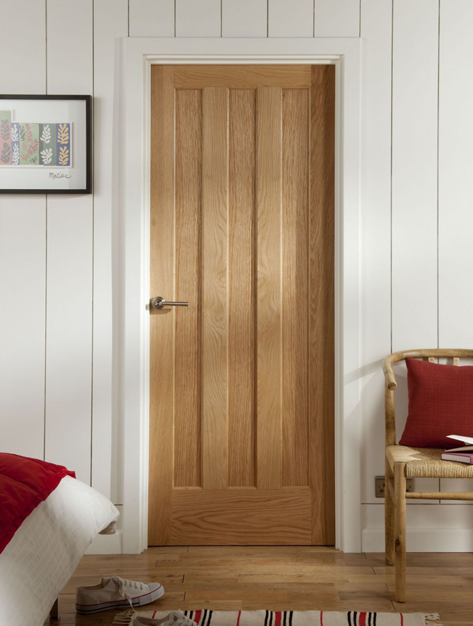 Internal Doors Costs Product Advice How To Choose