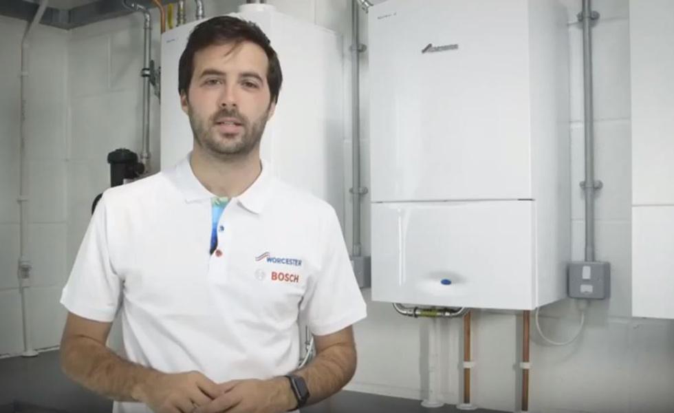 Repressurise Worcester Boiler >> How To Repressurise A Boiler Homebuilding Renovating