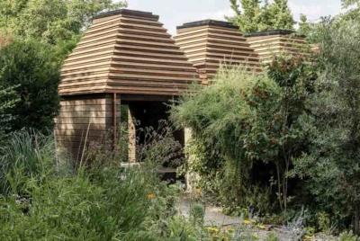Cork House