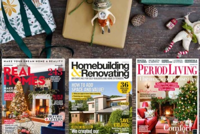 best homes magazines subscription offers