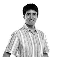 Neil Mohr