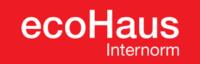 ecoHaus logo