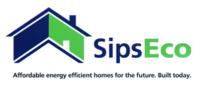 Sips Eco logo