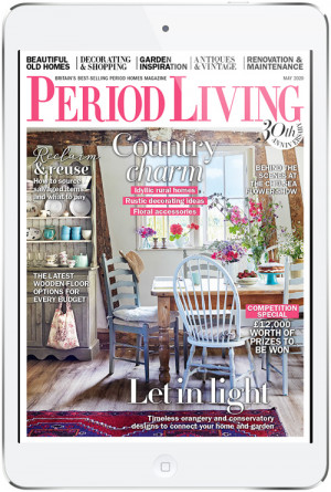 period-living-digital-subscription