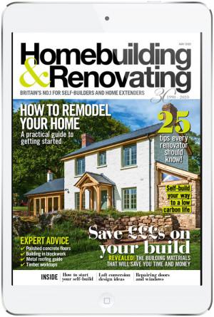 homebuilding-&-renovating-digital-subscription-deal