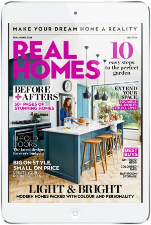 real-homes-digital-subscription-deal