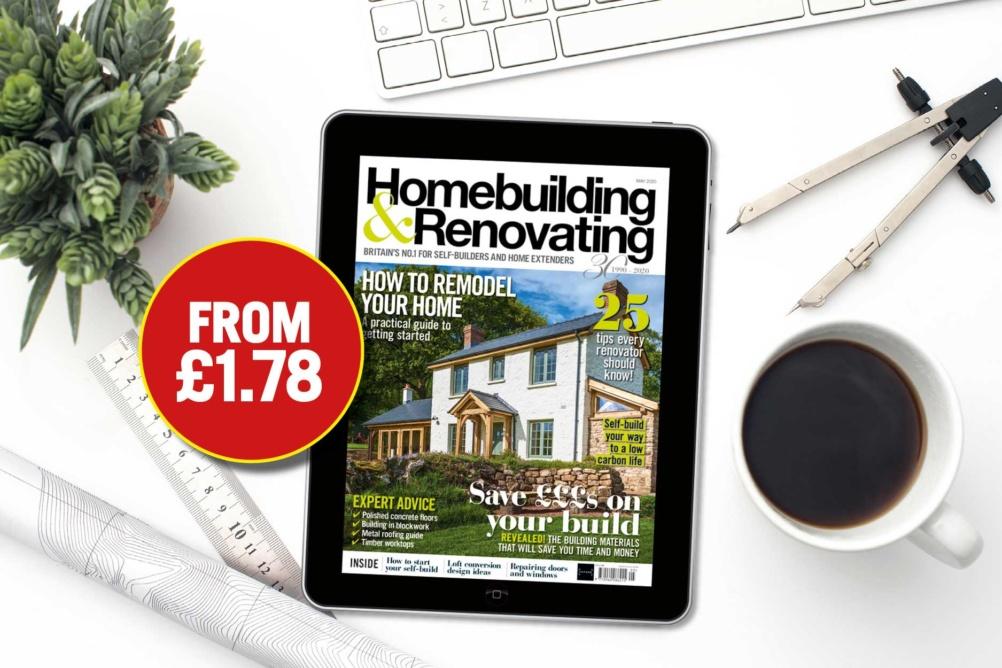 Homebuilding-&-renovating-subscription-deals-£1.78