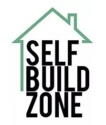 self build zone logo