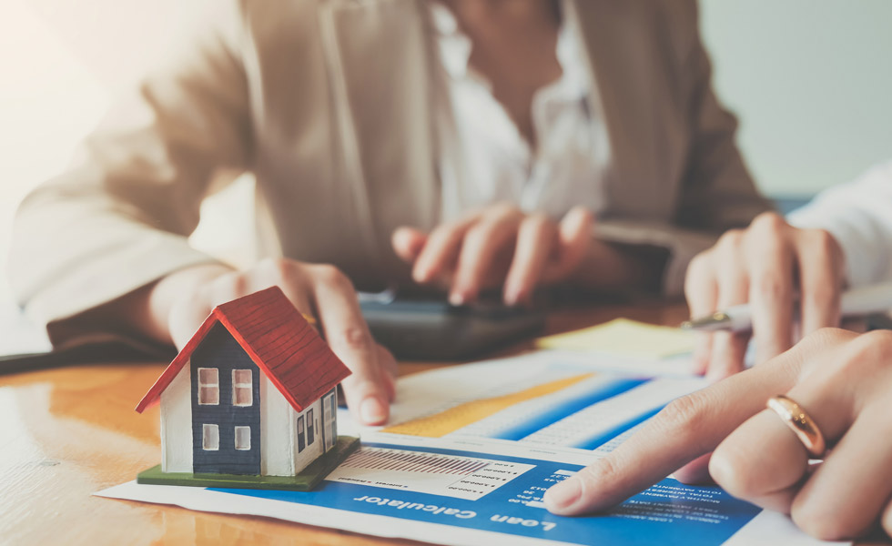 Self build mortgages differ from traditional mortgages in that funds are released at specific stages of the build process rather than in one lump sum upon sale completion