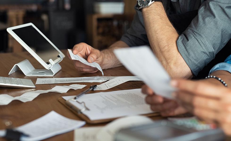 Report calls for VAT tax decrease for renovators