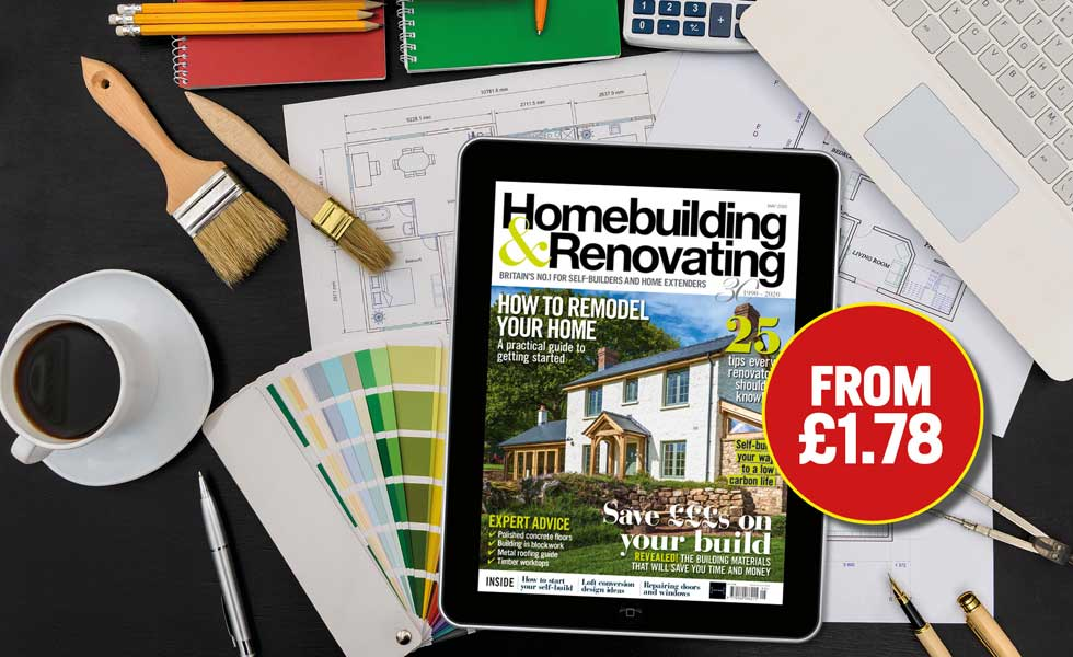 Subscribe to our digital edition for as little as £1.78 per month