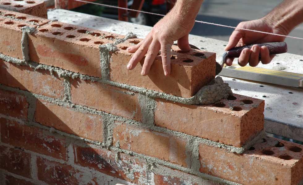 Self Build Wales scheme launches