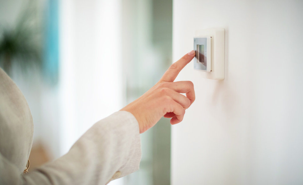 Worrying energy efficiency data revealed