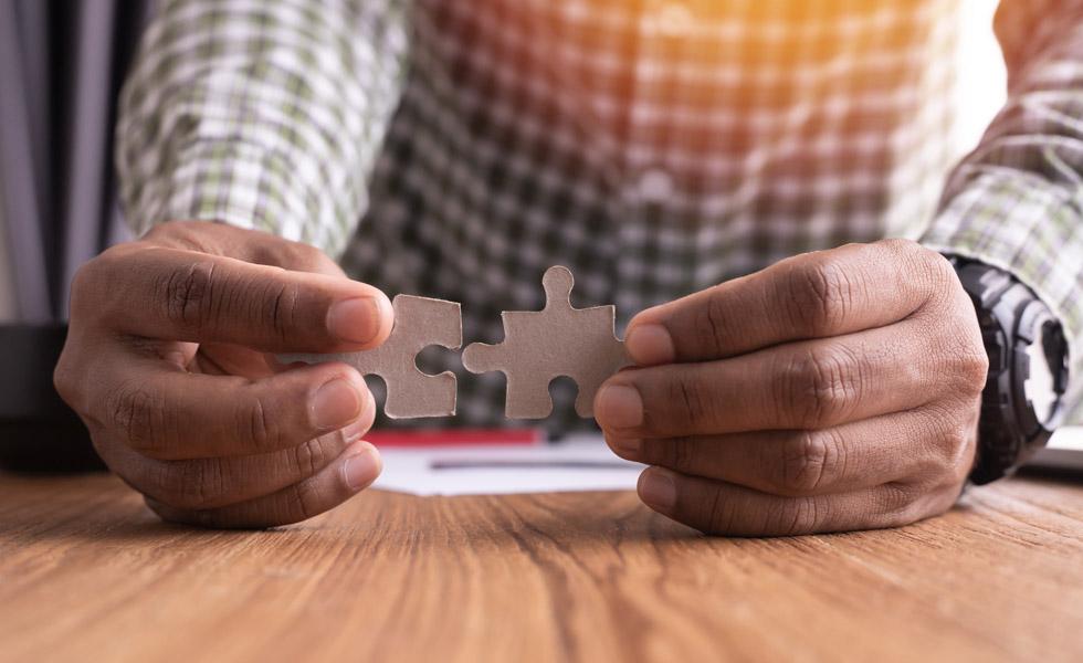Robert Jenrick has announced planning reforms