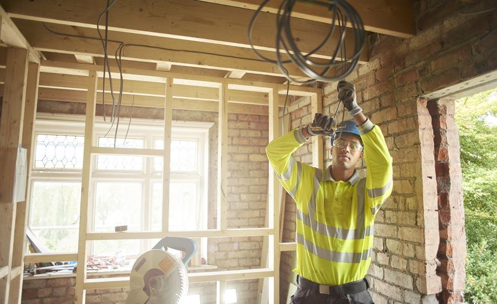 Self builders should take build site measures to prevent coronavirus spread