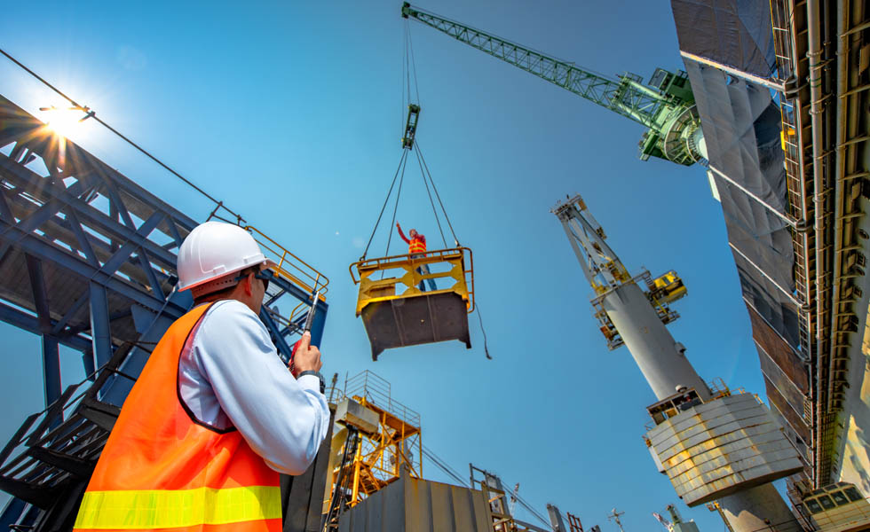 How Covid-19 is Affecting Construction and What it Means for Your Project