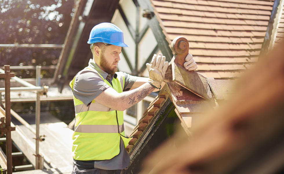 92% Would Let Projects Continue With Social Distancing, Homebuilding.co.uk Reports