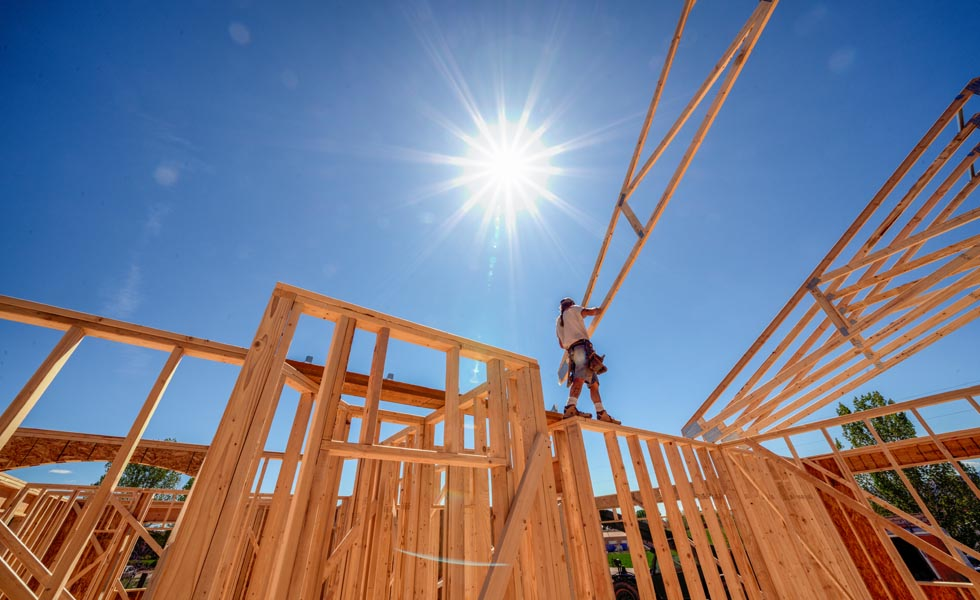 Homebuilders have mixed reaction to Section 106 deferrals