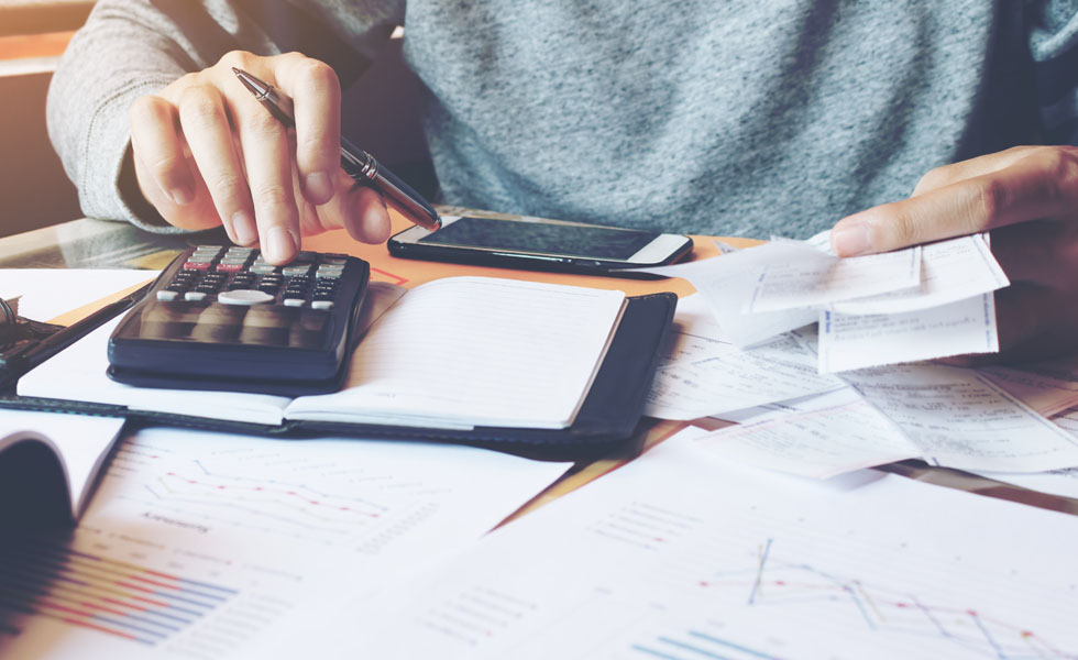 VAT reverse charge comes into effect in October 2020
