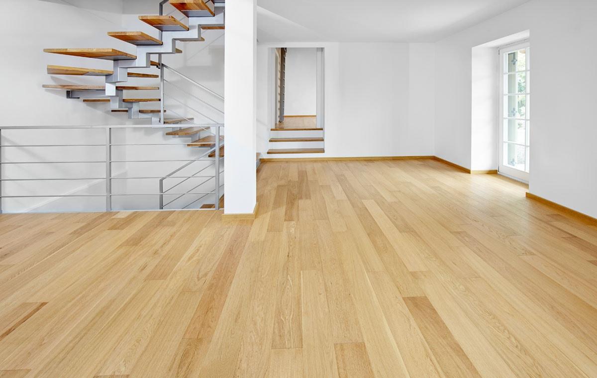 wood-parquet-flooring-min.jpg