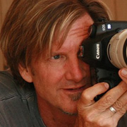 Adult Photographer J. Stephen Hicks Dies