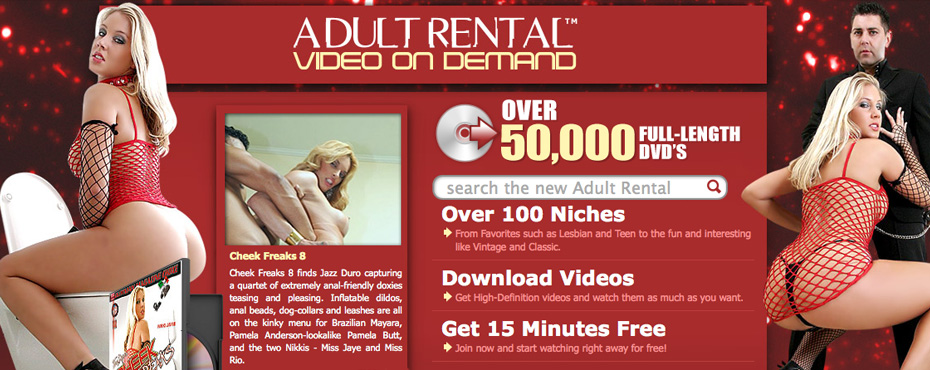 Agree, movie adult free funny all