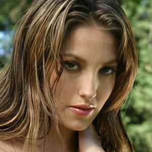 Jenna Haze one of the world's most popular women