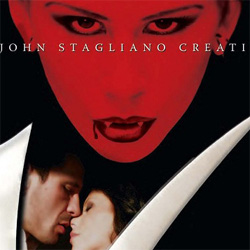 John Stagliano brings Voracious stars to Venus