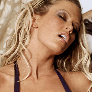 Porn-Use-Impacts-Sexual-Behavior