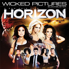 Wicked-Pictures-new-sci-fi-feature-Horizon