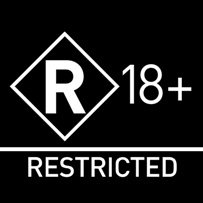 Aussie Gov New R18+ Guidelines for Video Games
