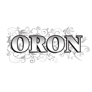 File-Locker Site Oron.com Disappears