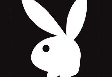 Playboy Sues Energy Drink Licensee