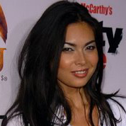 Tera Patrick to Host 2013 XBIZ Awards