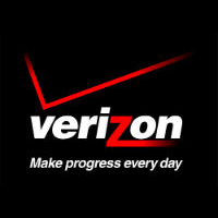 Verizon sued for defending alleged BitTorrent pirates