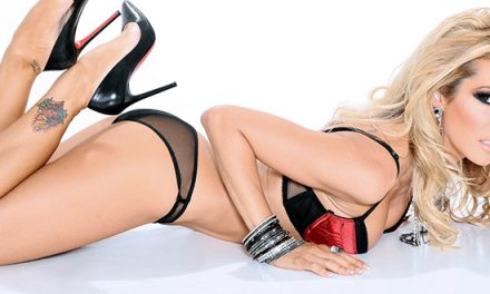 Jessica Drake Guide To Wicked Sex