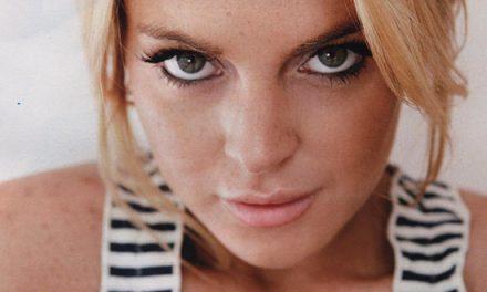 Clips4Sale Makes $50,000 Offer to Lindsay Lohan