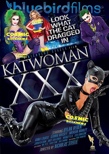 superheroes-Katwoman-XXX